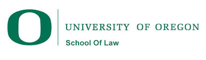 Image result for university of oregon law school