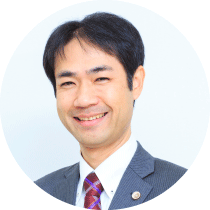 副代表-広島本部長-弁護士-田中伸
