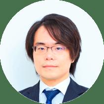 弁護士-山口卓