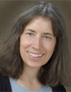Martha T. McCluskey