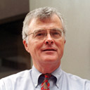 U.S. District Judge William Alsup, Northern District of California