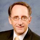 Joseph Dunn, executive director of the State Bar of California