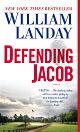 Defending Jacob Cover Art_opt-80