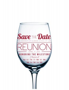Reunion Image for Website
