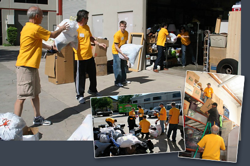 denver soup kitchen volunteer restoring cabinets university of michigan law school-image gallery