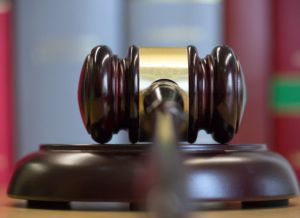 How prepared are law firms to face cyber security threats?