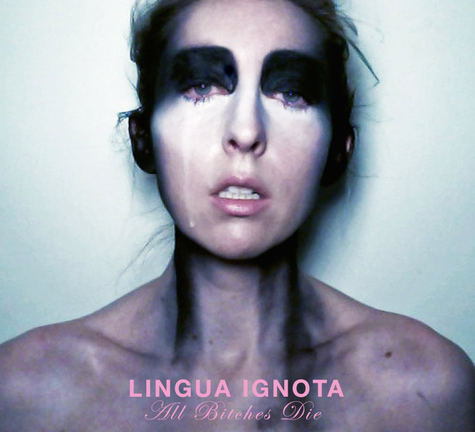 Lingua Ignota, All Bitches Die