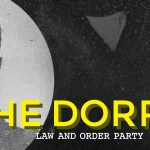 The Dorrys - January 27, 2020 in Providence, Rhode Island