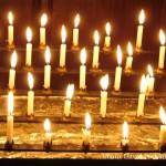 IMG_1594(2) Advent