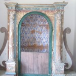 Panarea Confessional, IMG_3980(2)