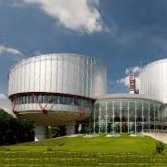 ECtHR copy