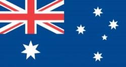 Oz flag