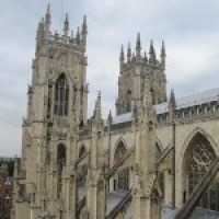 York Minster, IMG_4461