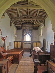 Lyford Church IMG_6386 (3)