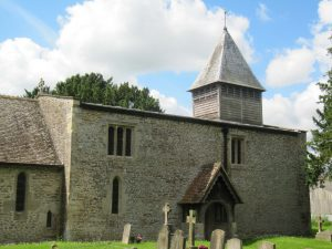 Lyford Church, IMG_6389(2)