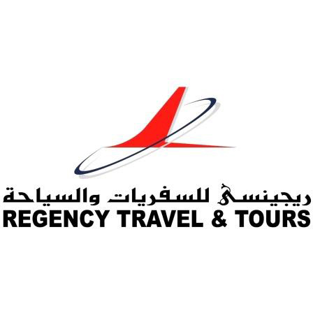 Lawand Tourism : Accommodation, tours and much more :: Our