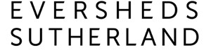 Eversheds Sutherland Training Contracts & Work Placements
