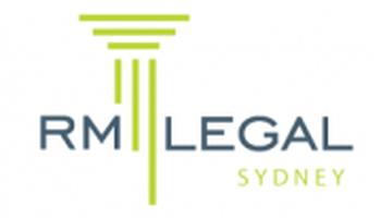 RM Legal Sydney Pty Ltd