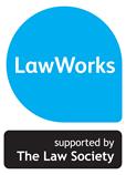 LawWorks Logo
