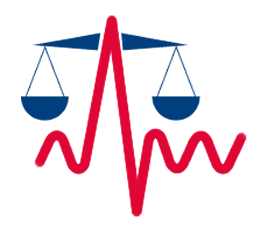 https://i0.wp.com/www.lawclinic.org.uk/wpstrath/wp-content/uploads/2015/08/cropped-Logo-only.png?resize=264%2C230&ssl=1