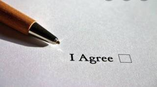 Free Consent under Law of Contracts