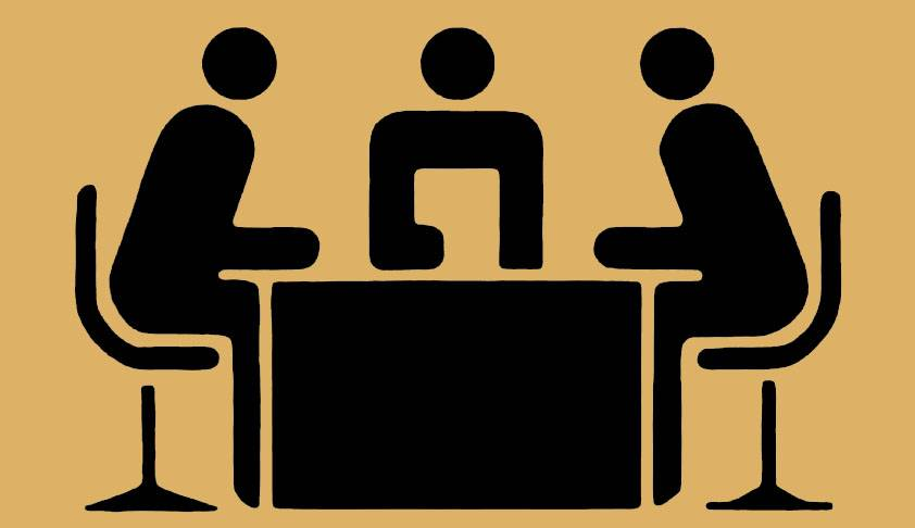 ARBITRATION IMAGE Concept of Arbitration in India