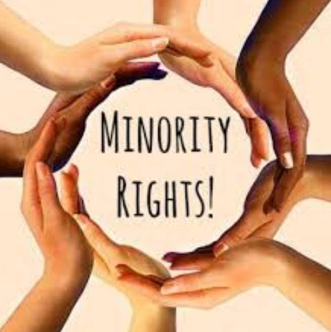 Educational Rights of the Minorities and Limitations on State Interference