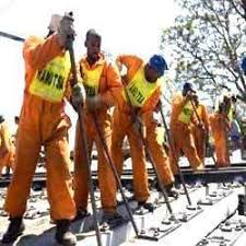 download 1 1 Measures to be taken in Factories for Welfare of Workers
