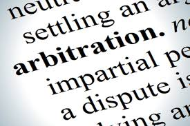 Unequal Influence of Parties in the Process of Appointment of Arbitrators: Conundrum in India's Legal Position