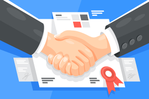 Reconstitution of a Partnership Firm