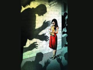 A Critique On Protection Of Children From Sexual Offences (POCSO) Act