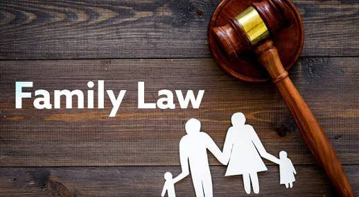 Family Law Family Law