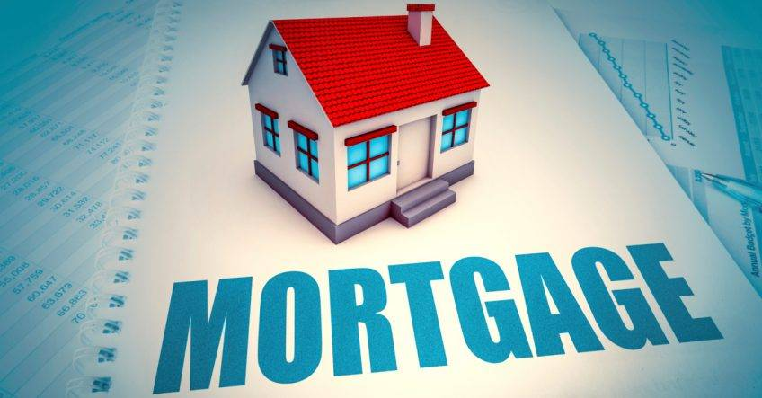 Mortgage Home Fbook Link Mortgage