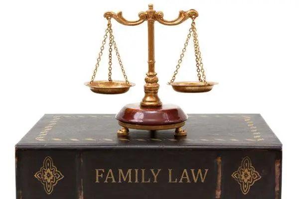 family law Case comment on Shri jagananth waman undre v. Smt yamunabai Sitaram Kadam