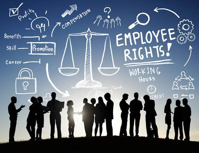 Labour and Employment Laws in India labour laws