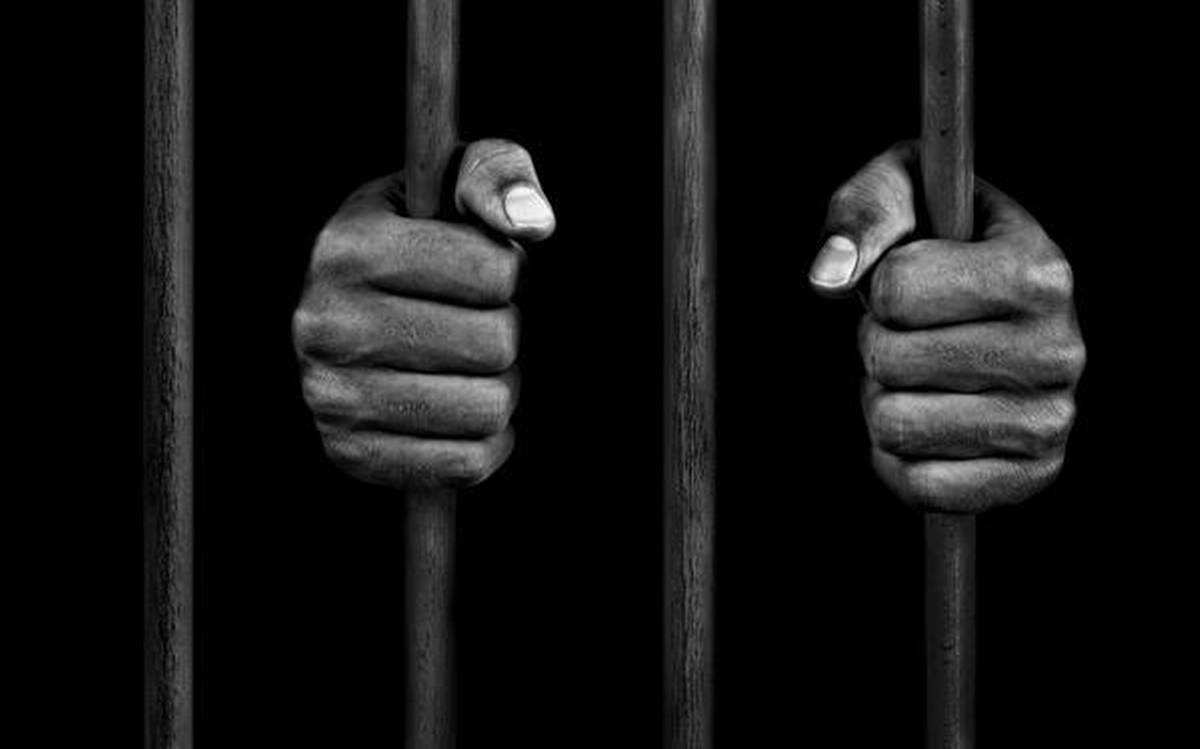 prison Reforms and present situation of the prison system in India