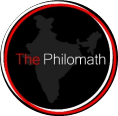 unnamed 1ST VIRTUAL MOOT COURT COMPETITION BY PHILOMATH