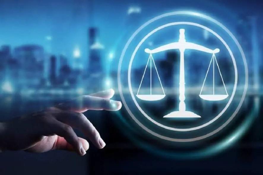 Digitization of Judiciary
