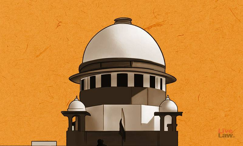 Doctrine of Proportionality in Administrative Law