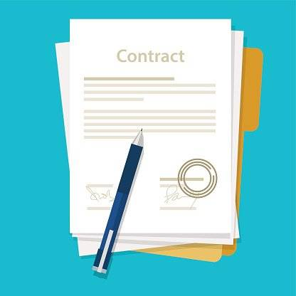 Effect of Mistake of Fact and Mistake of Law on Contract