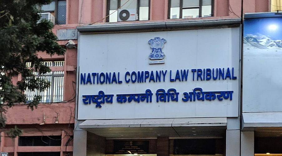 National Company Law Tribunal (NCLT) - Composition, Powers, Jurisdiction,