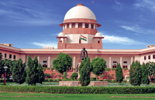 Right to constitutional remedies - Article 32: An Analysis