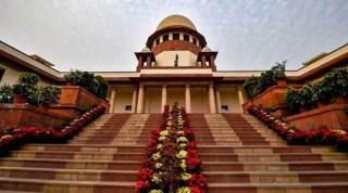 Vellore Citizens Welfare Forum vs Union of India - Case Analysis