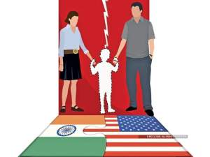 Inter country Adoption and Hague convention