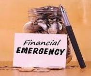 Financial Emergency under Article 360 of Indian Constitution