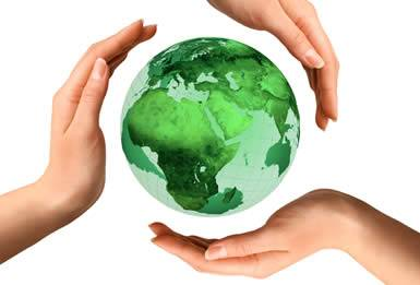 List of important international conventions for environmental protection