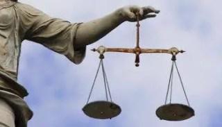 Rule Against Bias: Principles of Natural Justice