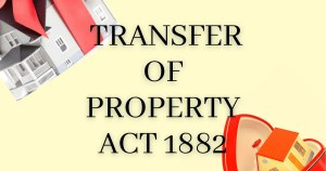 Difference between Movable and Immovable Property