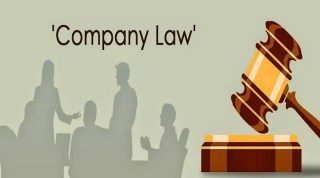 Procedure of winding up of a company- Companies Act 2013