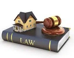 The Concept of Gift Under Transfer of Property Act